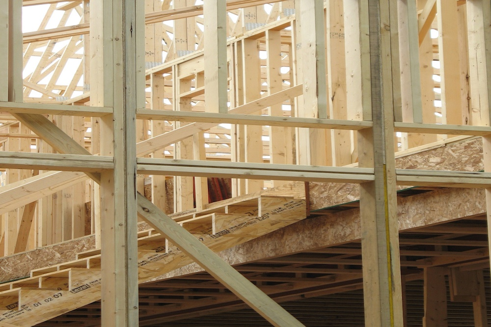 New Contstruction Homes in San Diego For Sale