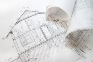 Top 5 Reasons To Get A Home Inspection On A New Home