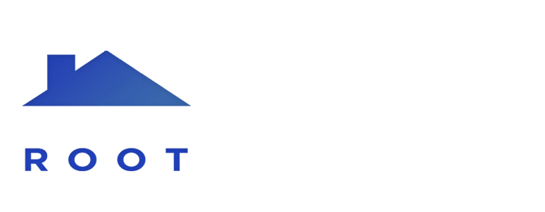 Jeremy Root Realtor® Windereme Logos