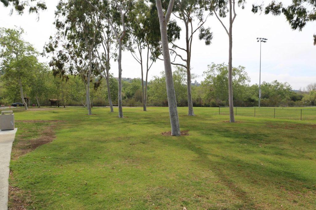 92129 Rancho Penasquitos Homes Near Parks