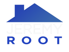 Jeremy Root | San Diego Realtor®