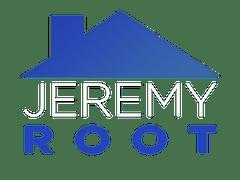 Jeremy Root | San Diego Realtor®