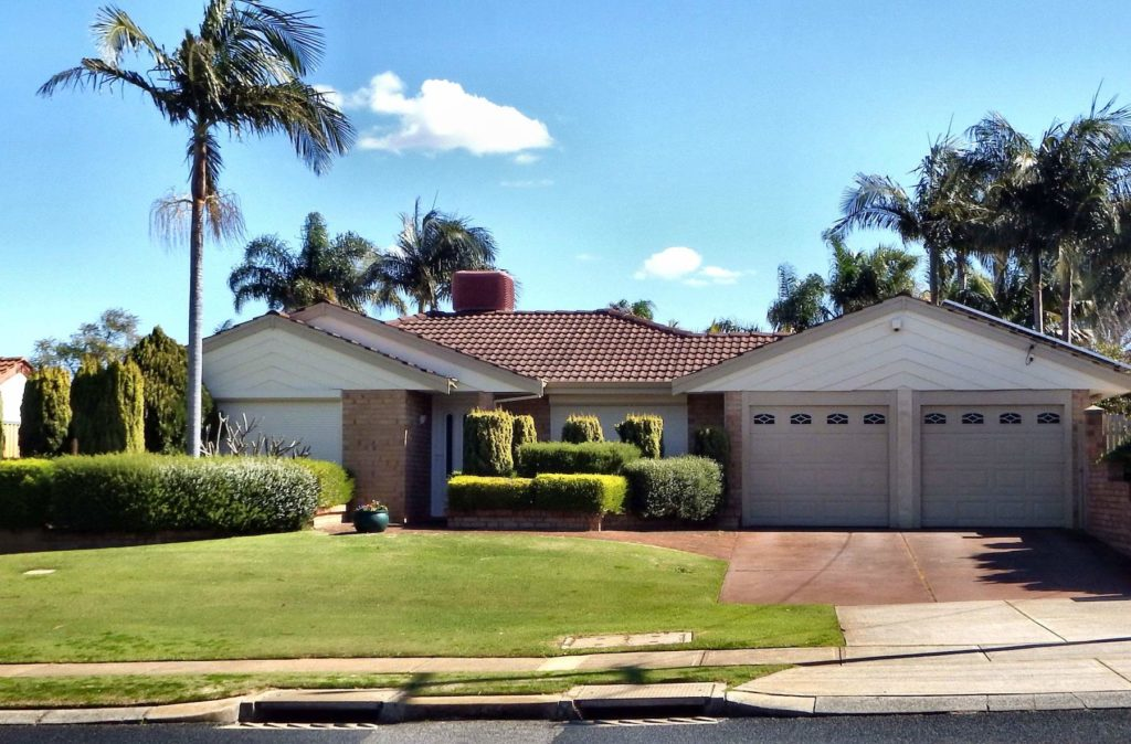 Houses For Sale In San Diego With A Front Yard