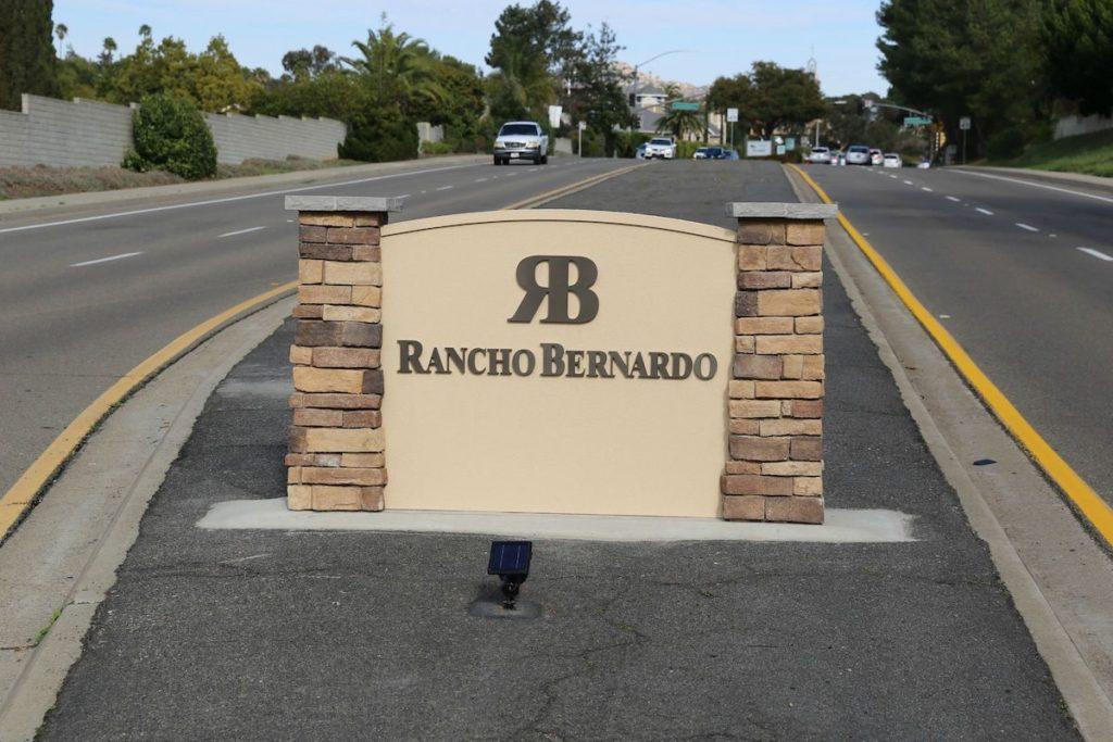 Homes For Sale In Rancho Bernardo