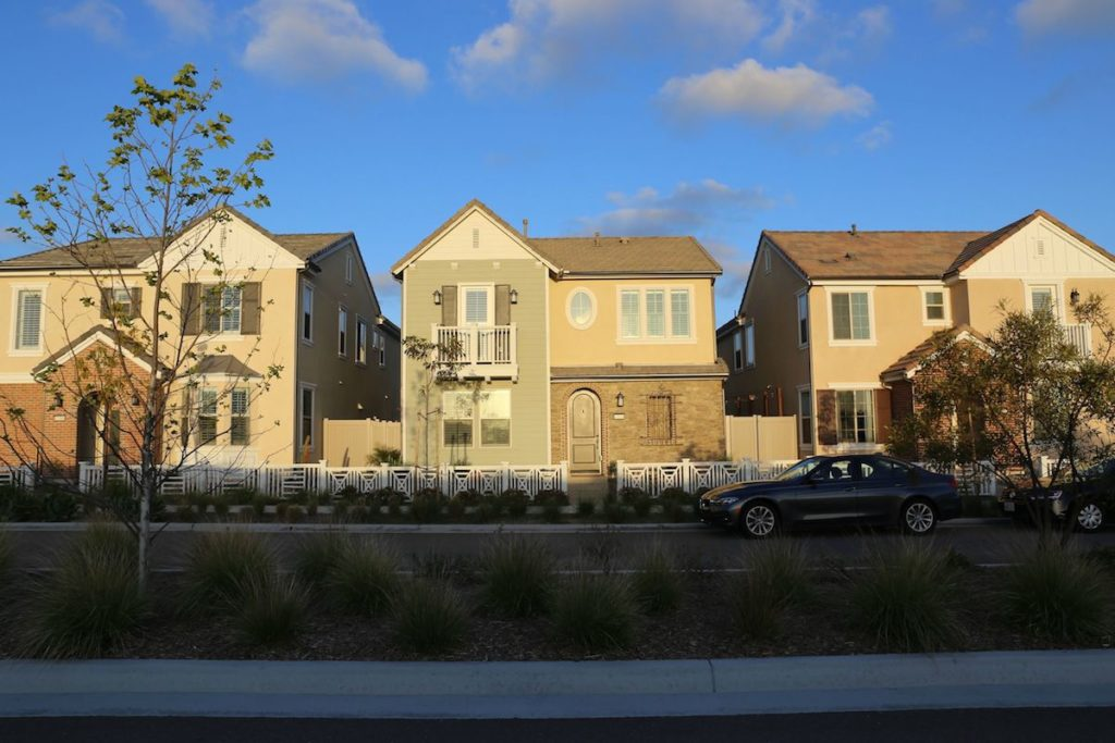 Townhomes For Sale Carmel Valley 92130
