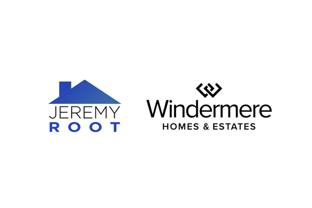 Jeremy Root San Diego Realtor Logos
