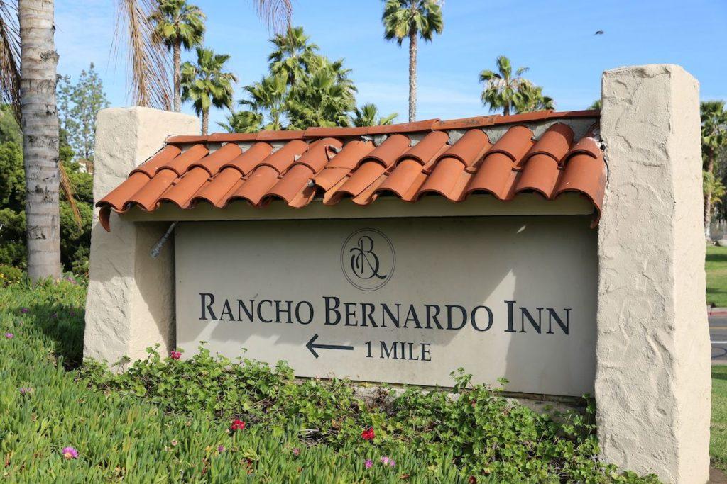 Homes For Sale Near Rancho Bernardo Inn