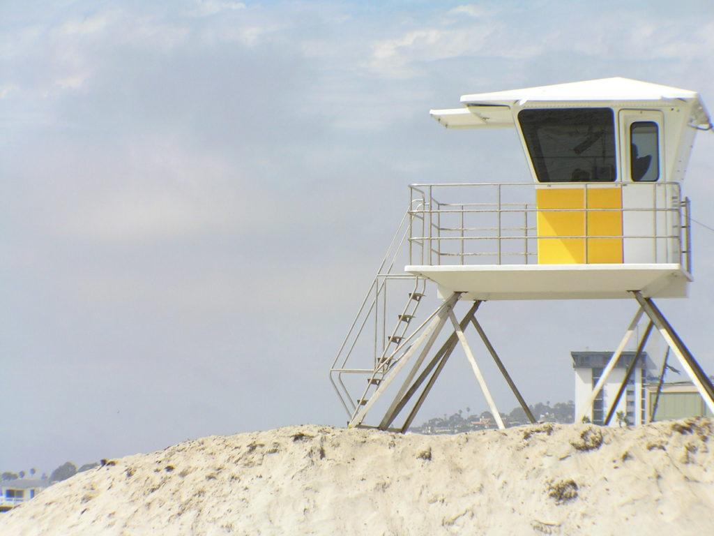 San Diego Beaches, San Diego Homes For Sale