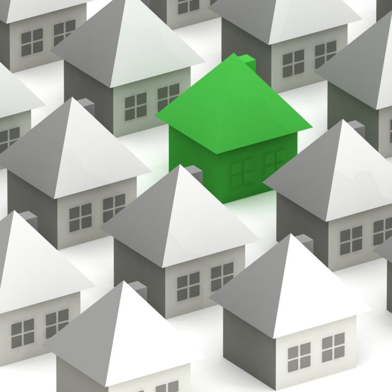 Thinking About Selling Your San Diego Home