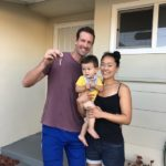 First Time Homebuyer Clairemont