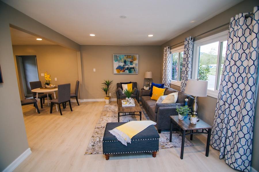 Ezra Lane Living Room 02