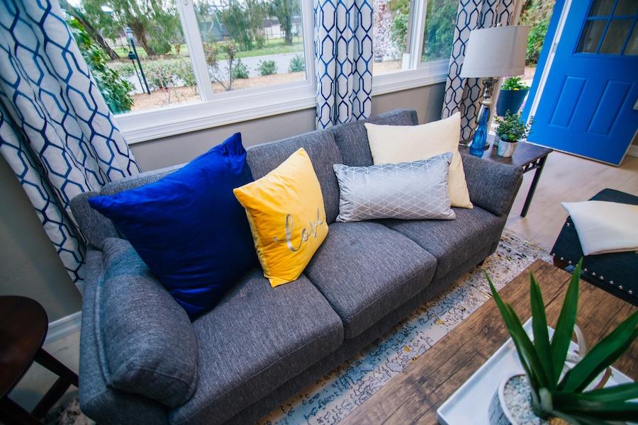 Ezra Lane Living Room 03