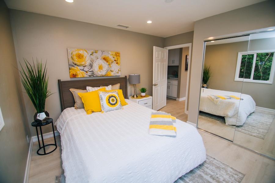 Ezra Lane Second Bedroom 01