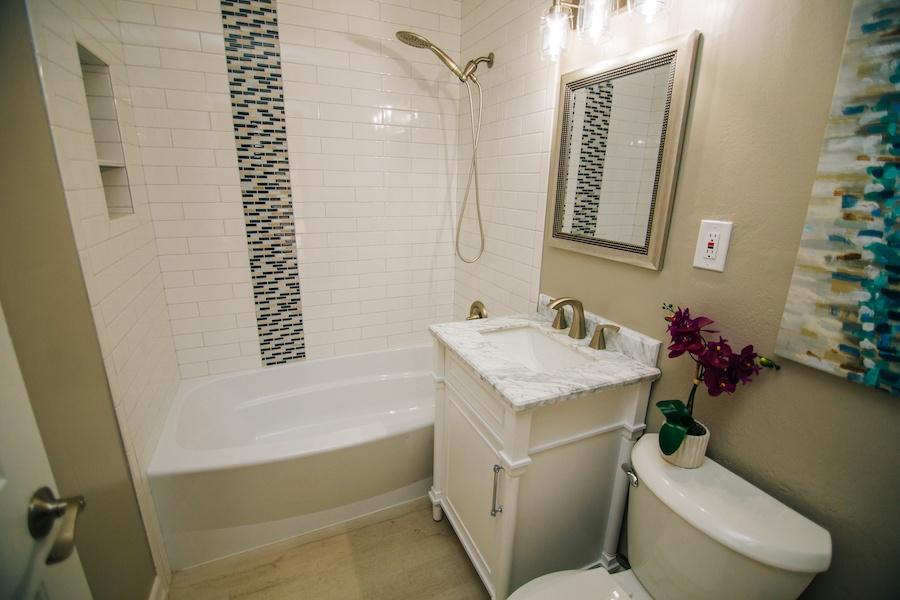 Ezra Lane Guest Bathroom 01