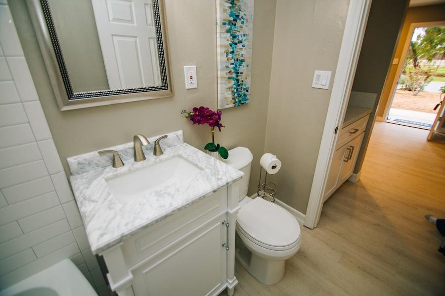 Ezra Lane Guest Bathroom 02