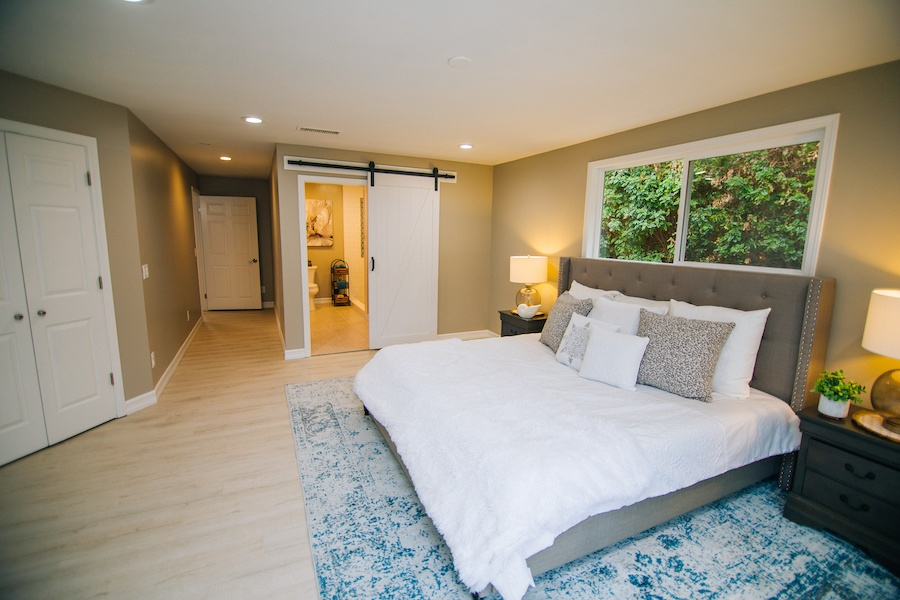 Ezra Lane Master Bedroom 03