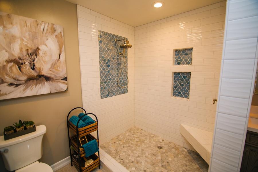 Ezra Lane Master Bathroom Shower 01