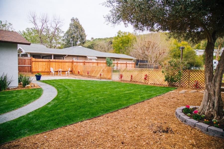 Ezra Lane Backyard 01