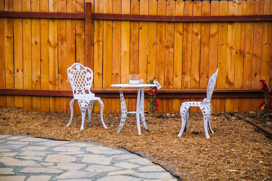 Ezra Lane Backyard 02