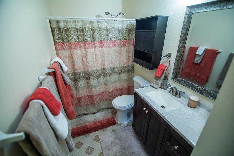 10335 Thanksgiving Ln Bathroom 01