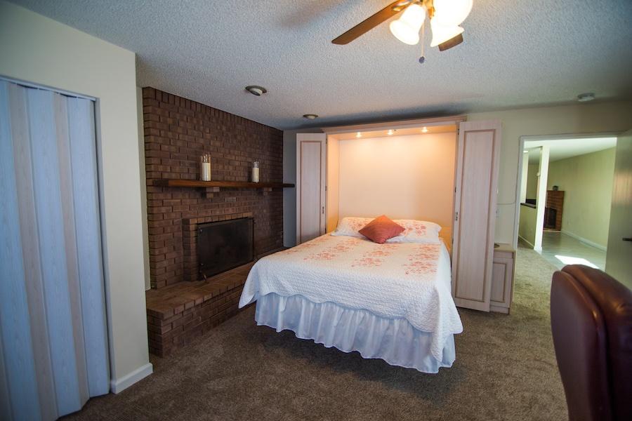 10335 Thanksgiving Ln Bonus Bedroom 03