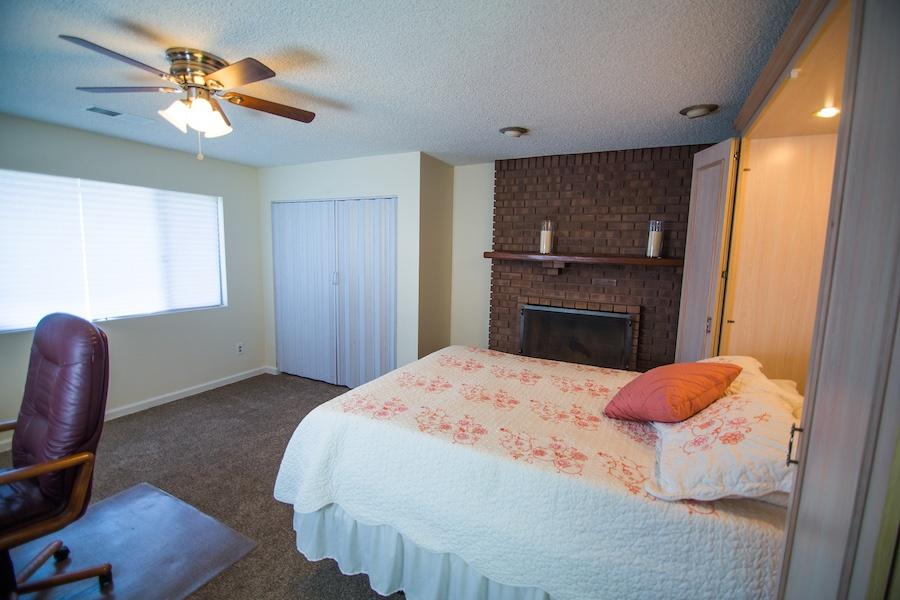 10335 Thanksgiving Ln Bonus Bedroom 04