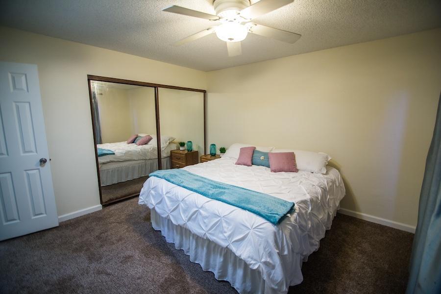 10335 Thanksgiving Ln Master Bedroom 02