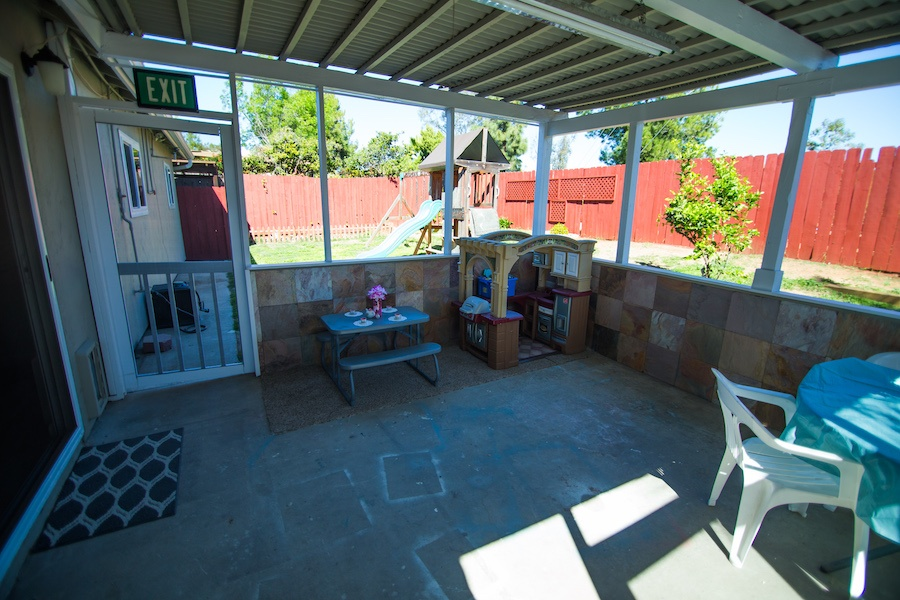 10335 Thanksgiving Ln Covered Patio 01