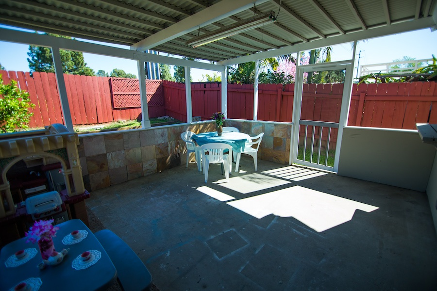 10335 Thanksgiving Ln Covered Patio 02