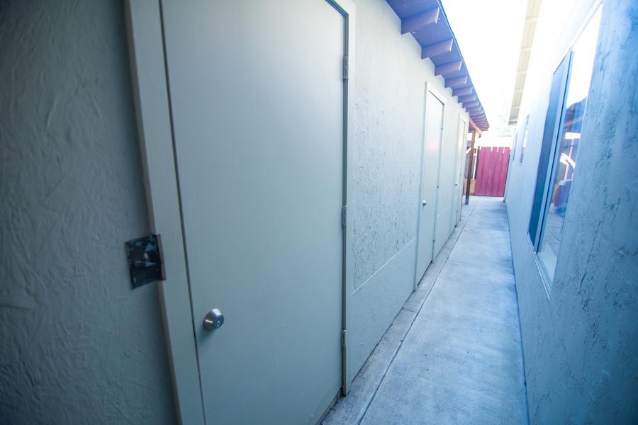 10335 Thanksgiving Ln Storage Shed 01