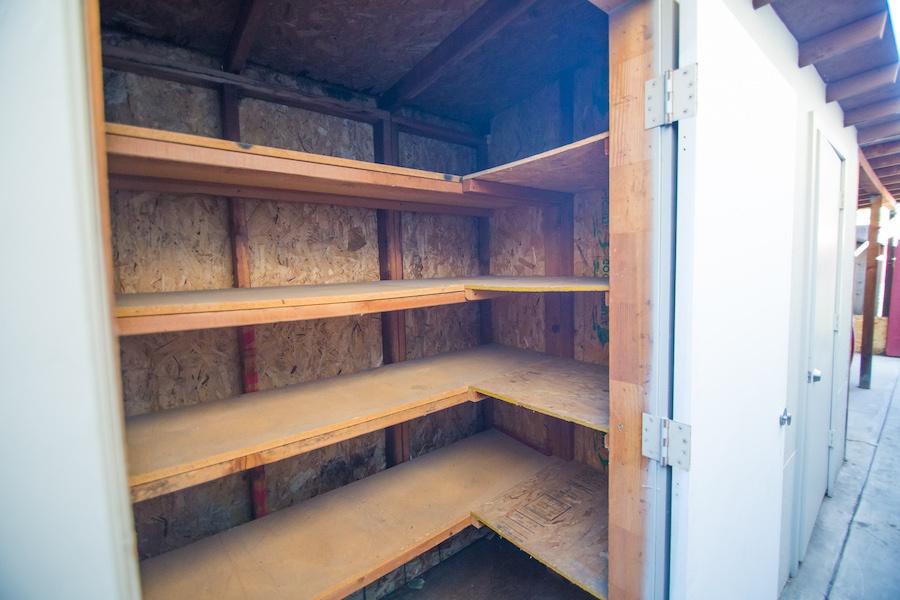 10335 Thanksgiving Ln Storage Shed 02