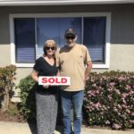 Jeremy Root Mira Mesa Clients House Sold