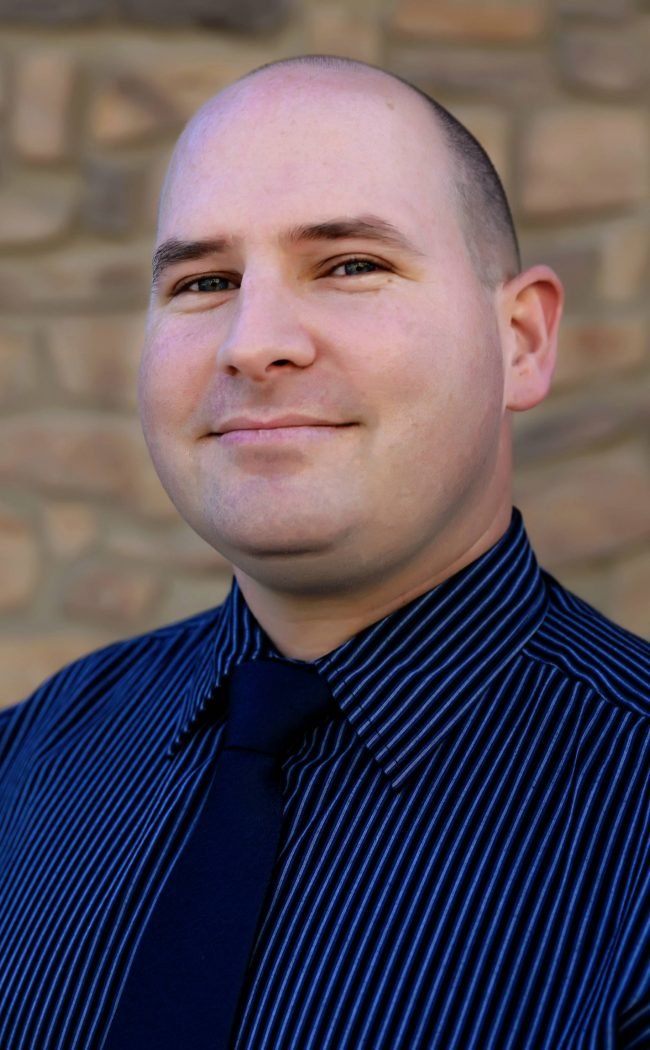 Jeremy Root Professioanl And Trustworthy San Diego Realtor