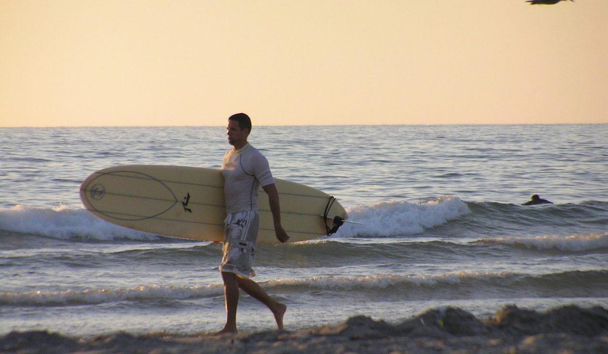 San Diego Beach Houses For Sale